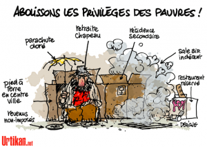 Cris et abstentions  dans F. Hollande urtikan21-300x213