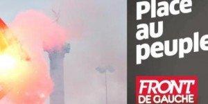18 mars : les Fralib ouvriront la marche dans Front de Gauche visuelbastillearticle_1_0-300x150