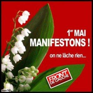 Le 1er Mai tous dans la rue ! dans CGT 1er-mai-2012-300x300