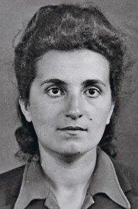 Lise London est morte dans Hommages 2012-04-01lise-london-gestapo-jauteur-198x300