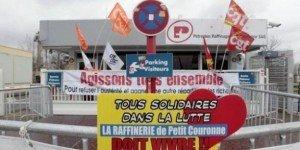 Victoire des syndicats de Petroplus dans CFDT 2012-04-13petroplus-300x150