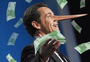 Rejeté par le pays, Sarkozy tente de ressusciter la peur du rouge ! dans CGT 401656_2658267328318_1004914467_32218487_843948229_n-300x207