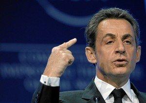Les mauvais comptes financiers de Sarkozy dans POLITIQUE 5433529439_e89e28f475_z1-300x211