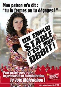 Le 22 avril, ce patron votera pour Jean-Luc Mélenchon dans Front de Gauche 736362979-210x300