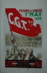 1er mai 2012 : satisfaire les revendications pour le progrès social (CFDT, CGT, FSU, Solidaires, UNSA) dans CFDT 9-194x300