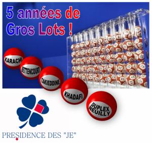 Sarkozy sur le financement fantôme de son appartement de Neuilly dans Assemblee nationale Presidence_des_je1-300x282