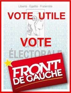 Vote-utile-vote-front-de-gauche-230x300 dans POLITIQUE