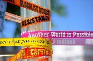 Avec le Front de Gauche, une autre Europe, une autre mondialisation dans EUROPE altermondialism_guillaume.paumier1-300x199