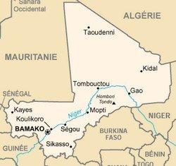 Situation confuse au Mali dans AFRIQUE arton25254-93ce0