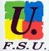 1er mai 2012 : une fête des travailleurs puissante, et dynamique pour de nouvelles conquêtes sociales. dans FSU cache-gd2_fe0310506036dc959e62d47d18bfd175