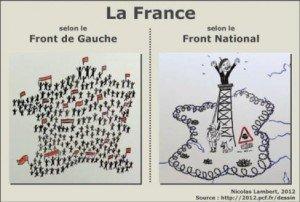 Montuel (Ain) : Agression de deux jeunes communistes par l'extrême droite dans F-Haine cartes_france_fn_fdg-copie-300x202