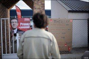 « Ancien libéral, écœuré par le monde du travail, je voterai Mélenchon » dans Front de Gauche entreprise-copie-300x200