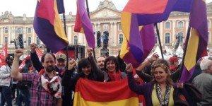 Des Républicains espagnols à Toulouse  dans Espagne esp-300x150