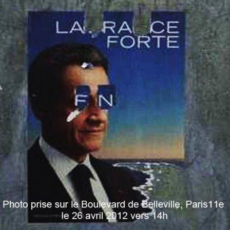 La France de Sarkozy dans POLITIQUE france_forte_m1