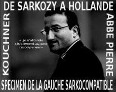 hirsch_s1 Chirac dans Front de Gauche