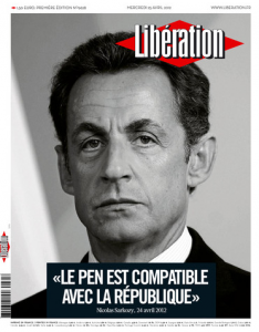 md0.libe_.com_-234x300 Baroin dans France