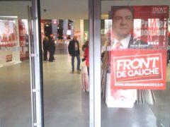meetingpv_s dans POLITIQUE