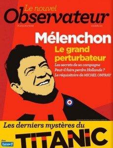 L'abjecte campagne du Nouvel Observateur contre le Front de Gauche dans Front de Gauche nobs-230x300