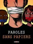 Samedi 28 avril : Cercle de Silence de Maubeuge dans France sans-papiers
