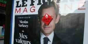 La charge ultraconservatrice du candidat de la droite révulse les républicains, du Modem à l'UMP. dans POLITIQUE sarko-flickr-dielinkebw_0-300x150
