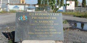 Les mensonges du candidat Sarkozy provoquent la colère des syndicats sarkozy_41-300x150