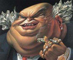 Ce que les patrons attendent du prochain président de la République  dans POLITIQUE travail-trop-cher