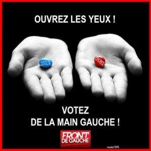 Faites progresser la Gauche, votez Front de Gauche ! dans Front de Gauche vote-utile-300x300