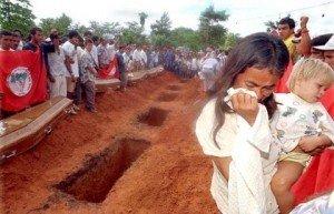 091061431-300x193 massacre de Eldorado de Carajas dans Bresil