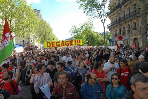 Dégageons Sarkozy !… et premières réflexions sur le score du FN dans Front de Gauche 1er-mai-20120033