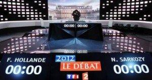 Suivez ce soir le débat Hollande-Sarkozy sur l'Humanité.fr.   dans POLITIQUE 2012-05-02debat-tv-300x158