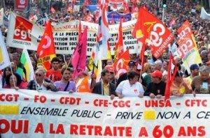2012-05-24retraites-manif-2011-300x198 dans POLITIQUE