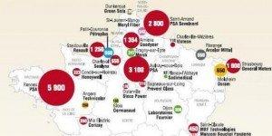 Plans sociaux : la CGT dans le vrai selon Montebourg dans CGT 2012-05-30plans-sociaux-largeur-300x150