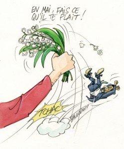 « Battre Sarkozy et briser la spirale austérité-récession » dans Austerite 20124ballouheymuguet2-249x300