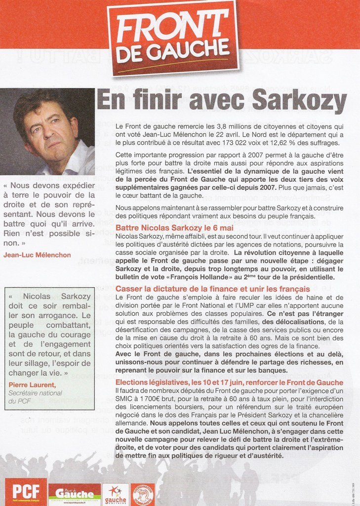 En finir avec Sarkozy dans France EN-FINIR-1
