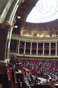 Législatives : découvrez les candidats de votre circonscription dans Legislatives 2012 ancarte-198x300