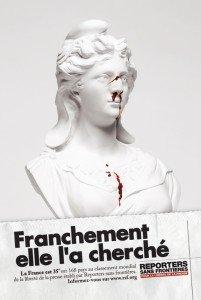 Nouvelle attaque de la droite contre la presse dans LIBERTES annonce_france_def-201x300