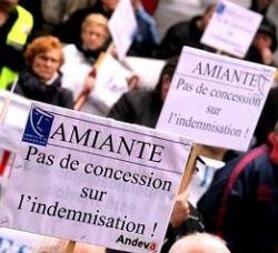 Amiante : Michelle Demessine écrit à la Ministre des affaires sociales et de la santé dans SANTE arton2459-05220