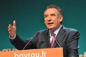 François Bayrou votera François Hollande dans POLITIQUE bayrou-300x199