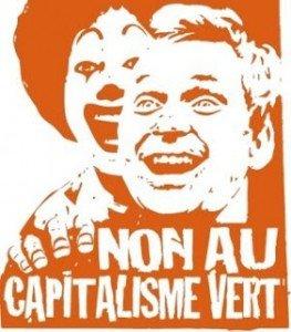 Grèce : Syrisa répond aux attaques de Daniel Cohn-Bendit dans Austerite capitalisme-vert-263x300