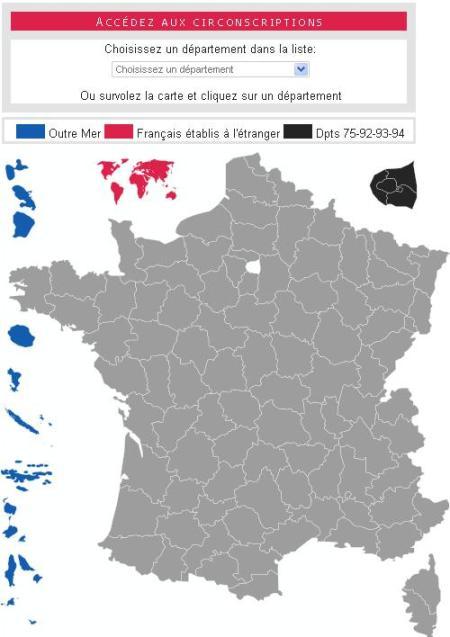 carte_interactive_legislatives dans POLITIQUE