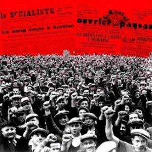 Après la défaite de Sarkozy : vers un juin 1936 européen (Attac) dans POLITIQUE front_populaire-300x300