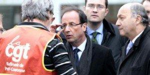 Les syndicats attendent beaucoup de François Hollande dans CFDT ho-cgt-300x150