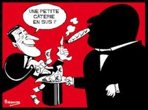 L'oligarchie financière sarkozyste dans ECONOMIE hots77vc9ee2r9p7h3b-300x223