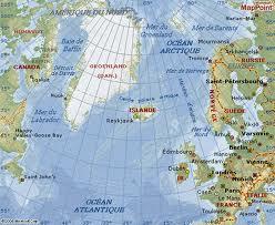 L'exemple islandais dans ECONOMIE islande1