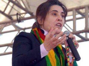 Turquie : la députée kurde Leyla Zana condamnée à dix ans de prison dans Turquie leyla-zana-pkk-a7bc6-300x225