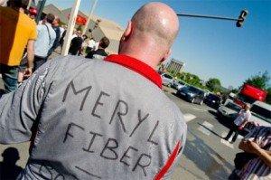 Textile : Meryl Fiber en liquidation, 343 salariés au chômage dans Chomage meryl-fiber-bonniere-300x199
