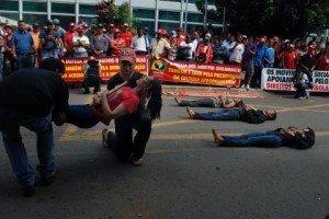 Brésil : Vers la fin de l'impunité pour le massacre de Eldorado de Carajás dans Amerique latine mst6-300x200