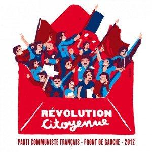 Pourquoi il faut beaucoup de députés du Front de Gauche dans Front de Gauche revolution-citoyenne-dugudus-pcf-fdg_1-300x300