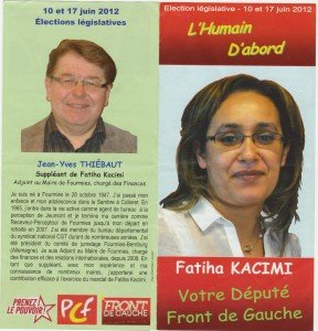 0011-288x300 Feignies dans Legislatives 2012