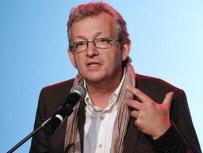 Pierre Laurent sur France Inter : Les conditions ne sont pas réunies pour une participation des communistes au gouvernement dans Austerite 2012-05-06pierre-laurent-petit